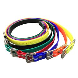 BigLeash® and BarkCollar™ Collar Strap